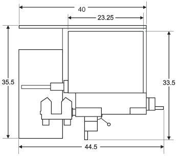 brake lathe combination drum rotor hunter model bl505 rh equipmentdistributors biz Electric Motor Wiring Diagram 120V Electrical Switch Wiring Diagrams