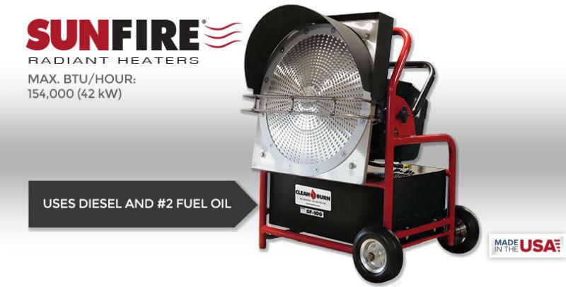 Automotive Equipment Distributors Automotive Tools And